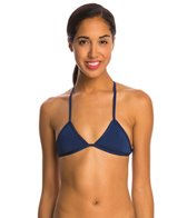 turbo-dual-layer-knotties-relax-bikini-top