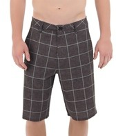 Rip Curl Men's Mirage Even Keel Boardwalk Walkshort