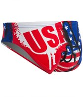 Turbo USA Victory Brief