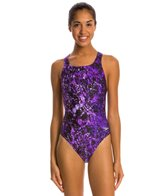 Speedo Splatter Splash Super Pro