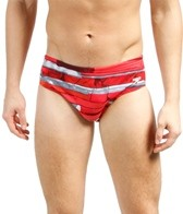 Speedo Color Stroke Brief