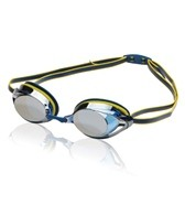 Speedo Vanquisher 2.0 Mirrored Goggle (Campus Collection)