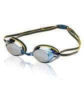 Speedo Vanquisher 2.0 Mirrored Goggle (Campus Collection)