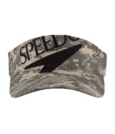 Speedo Women's Adrenaline Visor