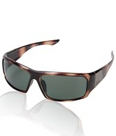 Dot Dash Destro Polarized Sunglasses