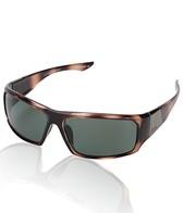 Dot Dash Destro Polarized Sunglasses