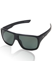 dot-dash-aperture-polarized-sunglasses