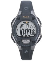 timex-ironman-30-lap-watch-mid-size