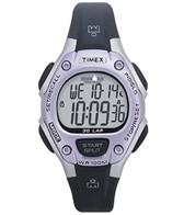 timex-ironman-30-lap-watch-mid-size