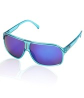 Dot Dash Cannonball Sunglasses