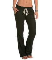 roxy-ocean-side-beach-pant