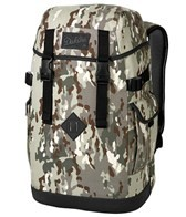 dakine-mens-sentry-24l-backpack