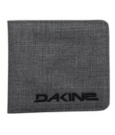 Dakine Men's Payback Wallet