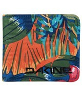 dakine-mens-payback-wallet
