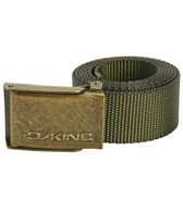 Dakine Men's Rail Belt