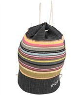 Dakine Women's Sadie 15L Beach Bag