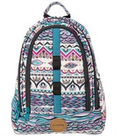 Dakine Women's Cosmo 6.5L Backpack