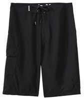 Hurley Men's One & Only 22 Boardshort