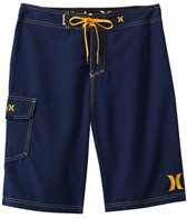 Hurley Men's One & Only 19 Boardshort