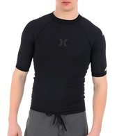 hurley-mens-one---only-s-s-rashguard