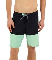 Katin Men's Top Heavy Boardshort