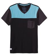 Katin Men's Overdrive Knit Tee