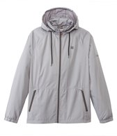 Quiksilver Waterman's Shell Shock 3 Windbreaker Jacket