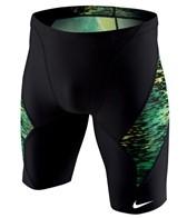Nike Swim Onyx Storm Jammer