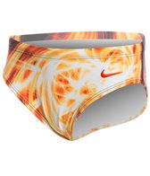 Nike Swim Galactic Opera Brief