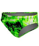 Nike Swim Solar Canopy Brief Swimsuit