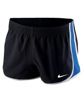 Nike Swim Team Color Block Team Short