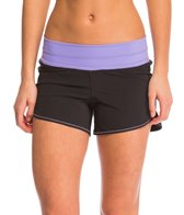 desoto-womens-running-short