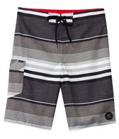 oneill-mens-santa-cruz-stripe-boardshort