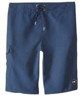 O'Neill Men's Santa Cruz Solid Boardshort