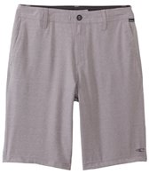 O'Neill Men's Loaded Hybrid Walkshort Boardshorts