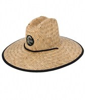 oneill-mens-sonoma-lifeguard-hat