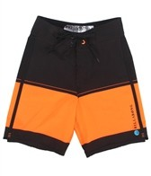 Billabong Boys' Invert Boardshorts (8-20)