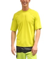Xcel Men's Ventx Signature Short Sleeve Surf Tee