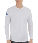 Xcel Men's Ventx Signature Long Sleeve Surf Tee