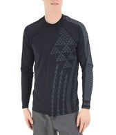 Xcel Men's VentX Local Style L/S Surf Tee
