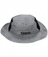 Xcel Essential Water Hat