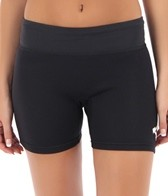xcel-womens-centrex-paddle-short