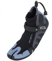 Xcel Infiniti 1MM Split Toe Reef Neoprene Bootie