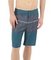 Quiksilver Men's Cruzcash Amphibian Walkshort