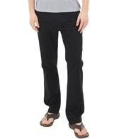 Quiksilver Men's Union Pant