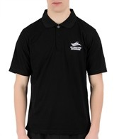 usms-mens-performance-polo