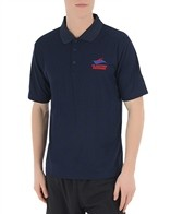 USMS Men's Performance Polo