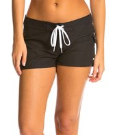 O'Neill Women's Pacific 3 Boardshort