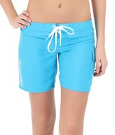 O'Neill Women's Atlantic 7 Boardshort