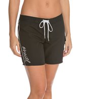 oneill-womens-atlantic-7-boardshort